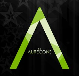 The AURECONS - our internal awards programme