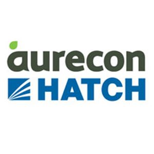 Aurecon Hatch
