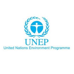 UN World Environment Day