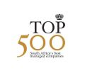 Top 500: South Africa