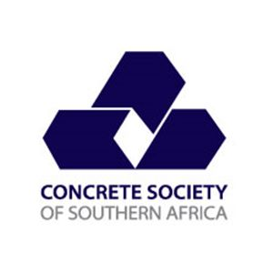 Concrete Society of Southern Africa