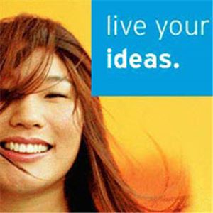 Aurecon careers - Live your ideas