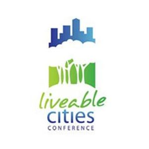 Healthy Cities: 4th Making Cities Liveable Conference 2011