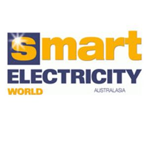 Smart Electricity World