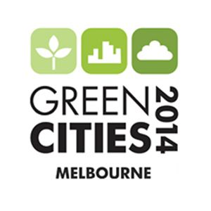 Green Cities 2014 conference