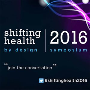 Shifting Health by Design