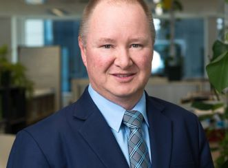 Luke Williamson has joined Aurecon to support its Program Advisory business in Canberra