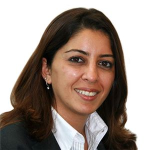 Aurecon has appointed Mina Al-Jubori as Client Director for Infrastructure to help clients unlock business opportunities in property, infrastructure, and transport.