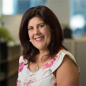 Marianne Cullen is named as Aurecon's new Regional Director, ACT, responsible for the growth of Aurecon's Canberra office and Federal Government practice.