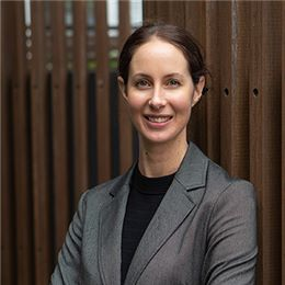 Aurecon appoints Hester de Wet as Global Digital Lead to innovate across Energy, Resources and Manufacturing