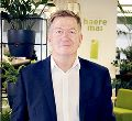 Tim Hooson joins Aurecon as new Client Director for Built Environment and Innovation Leader in New Zealand.