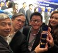 Construction Industry Council Innovation Award in Hong Kong 2019