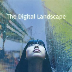 The first wave of data from Aurecon's Our Digital Futures research, named The Digital Landscape, revealed the major barriers, challenges and opportunities that digital can create.