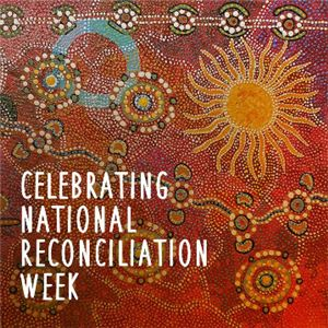 Aurecon celebrates National Reconciliation Week by launching its third Reconciliation Action Plan (RAP).