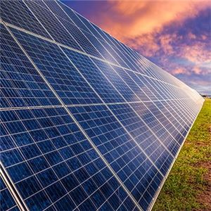 Spark Infrastructure has appointed Aurecon as the owner's engineer for the Bomen 120 MWdc bi-facial solar photovoltaic (PV) project in New South Wales.