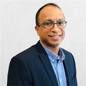 Global engineering, advisory and design company Aurecon has announced the appointment of Varman Ramachandran as Country Director for Indonesia and Client Director – Energy, Resources and Manufacturing for Asia.