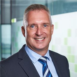 Aurecon has appointed industry veteran Andy North into the newly-created role of Director of Growth Strategies in Asia.