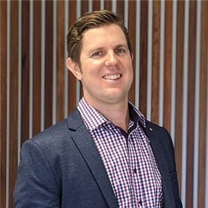 Aurecon has appointed Nathan Roberts as its Newcastle Leader to lead its Newcastle team.