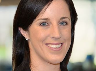 Annie Potts is an Associate, Structural Engineer at Aurecon and has been appointed to the Future Trends and Innovations Committee (SA) by the Property Council of Australia.