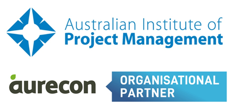 Aurecon is an Organisational Partner to the Australian Institute of Project Management (AIPM)
