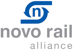 Novo Rail Alliance