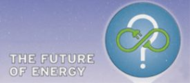 Aurecon | The Future of Energy