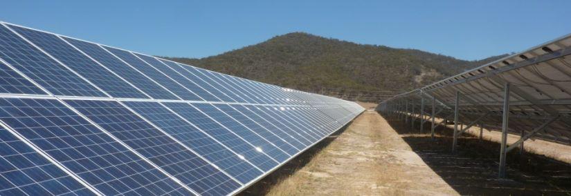 Renewable Energy Market Aurecon