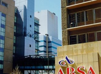 ABSA Towers North