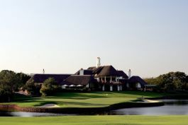Leopard Creek Golf Estate