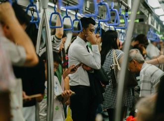 Aurecon designs MRT track alignment to help alleviate Bangkok congestion
