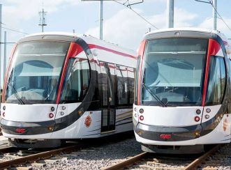 Being the first light rail system in Mauritius, the project is a key developmental step for the country to become an inclusive, high-income economy by 2030.