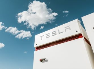 Batteries key in the future energy storage landscape
