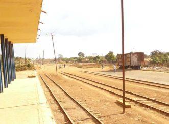 Mtwara Development Corridor Project