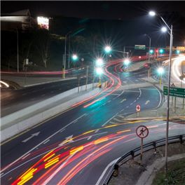 KwaMashu Interchange, KwaZulu-Natal