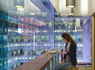 Translational Research Institute, Australia
