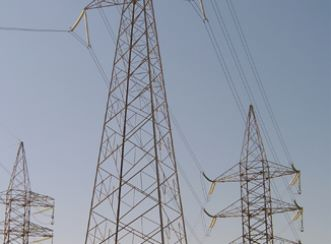 GECOL 220 kV Transmission Lines and Substation Projects