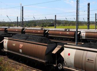 Jilalan Rail Yard Upgrade