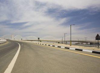 Meydan Racecourse Development