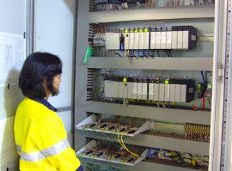 Queensland Alumina Ltd