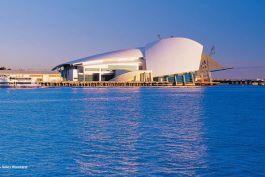 Western Australia Maritime Museum