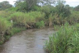Hydropower challenges in Africa