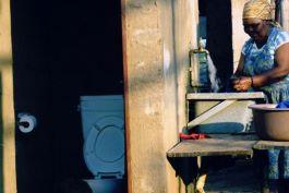 Kanye and Kasane-Kazungula Villages Sanitation Projects
