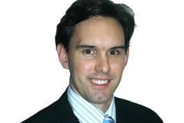 Jason Wozniak