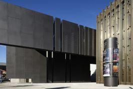 State Theatre of WA